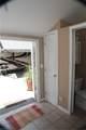 Lot 200 3018 Cupola Lane - Photo 18