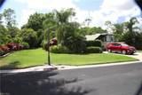 Lot 200 3018 Cupola Lane - Photo 28
