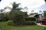 Lot 200 3018 Cupola Lane - Photo 3