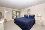 5117 Sea Bell Road - Photo 14