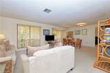 5117 Sea Bell Road - Photo 4