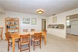 5117 Sea Bell Road - Photo 7