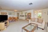 5117 Sea Bell Road - Photo 8