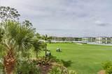 8066 Queen Palm Lane - Photo 29