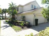 16277 Coco Hammock Way - Photo 3