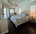 2803 39th Terrace - Photo 10