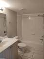 1769 Four Mile Cove Parkway - Photo 13