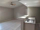 1769 Four Mile Cove Parkway - Photo 15