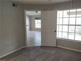 1769 Four Mile Cove Parkway - Photo 17