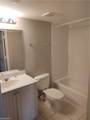 1769 Four Mile Cove Parkway - Photo 18