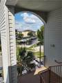 1769 Four Mile Cove Parkway - Photo 19