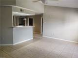 1769 Four Mile Cove Parkway - Photo 4