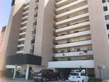 8400 Estero Boulevard - Photo 22