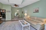 9610 Green Cypress Lane - Photo 11