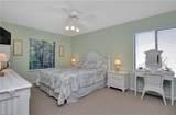 9610 Green Cypress Lane - Photo 12