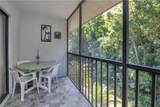 9610 Green Cypress Lane - Photo 19