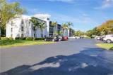 9610 Green Cypress Lane - Photo 2