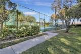9610 Green Cypress Lane - Photo 24