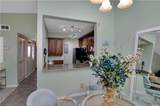 9610 Green Cypress Lane - Photo 6