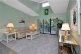 9610 Green Cypress Lane - Photo 8