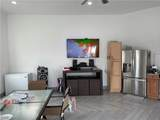 2213 15TH Place - Photo 16