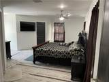 2213 15TH Place - Photo 19