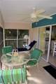 827 Gulf Drive - Photo 5