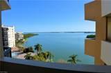 4263 Bay Beach Lane - Photo 30