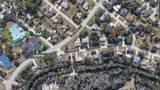 8138 Cypress Drive - Photo 2