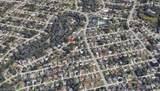 8138 Cypress Drive - Photo 3