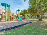 15100 Milagrosa Drive - Photo 4