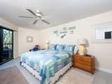 2445 Gulf Drive - Photo 17
