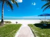 2445 Gulf Drive - Photo 34