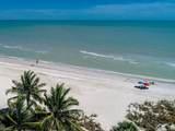 2445 Gulf Drive - Photo 35
