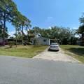 7577 Peyraud Drive - Photo 1