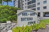 6897 Estero Boulevard - Photo 3