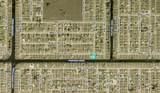 212 20th Street - Photo 8