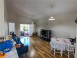 4136 Bellasol Circle - Photo 14