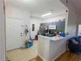 4136 Bellasol Circle - Photo 9