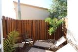 15385 Bellamar Circle - Photo 15