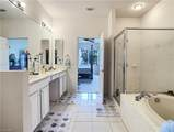 7820 Reflecting Pond Court - Photo 13