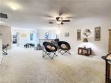 7820 Reflecting Pond Court - Photo 23
