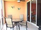 3191 Matecumbe Key Road - Photo 14