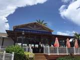 3191 Matecumbe Key Road - Photo 32