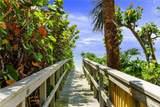9380 Gulf Shore Drive - Photo 30