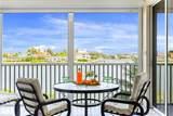 9380 Gulf Shore Drive - Photo 4