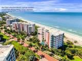 261 Barefoot Beach Boulevard - Photo 34