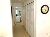 9570 Hemingway Lane - Photo 12
