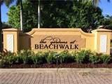 15585 Ocean Walk Circle - Photo 28