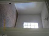 3939 Pomodoro Circle - Photo 11